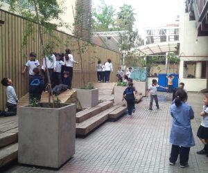 02 Colegio Mercedes Marín del Solar