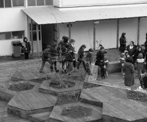 03 Liceo Politécnico Santa Cruz