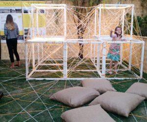04 Feria Jardinera 2016