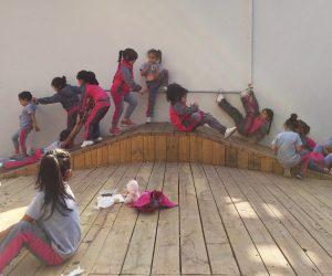 02 Colegio Arturo Toro Amor