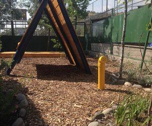 01 Jardín Infantil Lomas Oriente