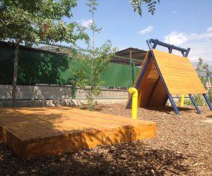 02 Jardín Infantil Lomas Oriente