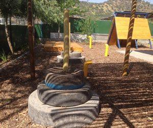 03 Jardín Infantil Lomas Oriente