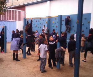 02 Escuela Sagrada Familia