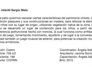 Sergio Melo