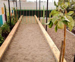 02 Jardín Infantil Ricardo Levi