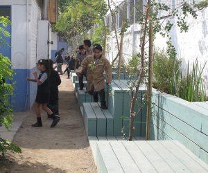 Liceo Santo Tomás