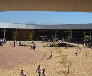 03 Colegio Ayelén