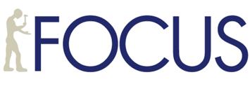Focus realiza evaluación de procesos y resultados a Patio Vivo