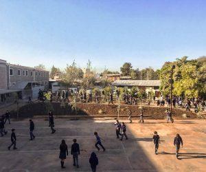 01 Escuela Santa Teresita