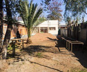02 Escuela Domingo Santa María Etapa 2