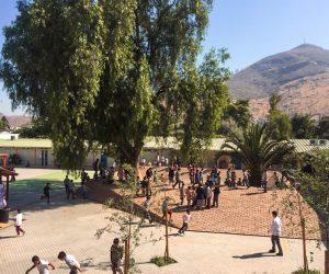 03 Escuela Domingo Santa María Etapa 1