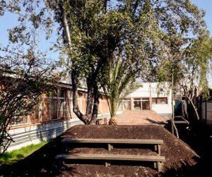 03 Escuela Domingo Santa María Etapa 2
