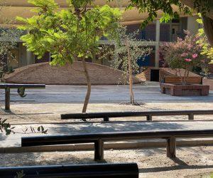 04 Colegio Polivalente Almendral