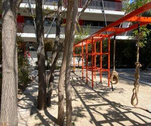 04 Colegio Vicente Valdés
