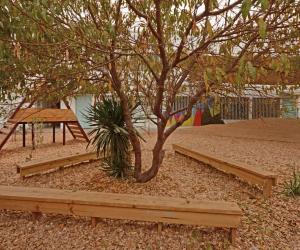 01 Jardín Infantil Cumbre Aconcagua