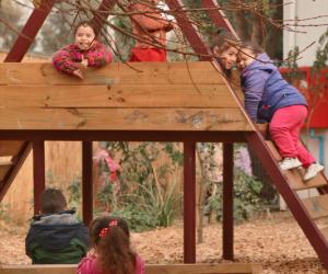 04 Jardín Infantil Cumbre Aconcagua