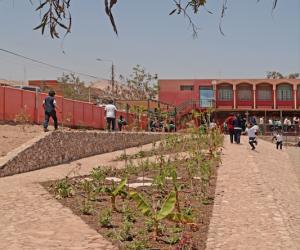 01 Liceo Abelardo Ñuñez