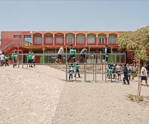 02 Liceo Abelardo Ñuñez