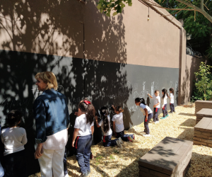 03 Colegio Padre Esteban Gumucio