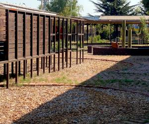 02 Colegio Chilean Eagles College