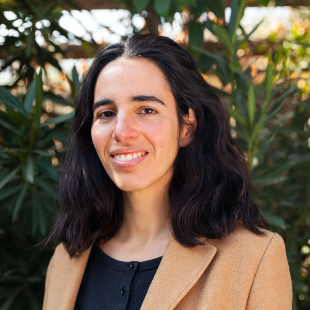 Ángela Ibáñez