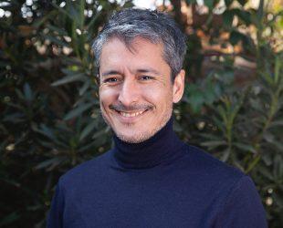 Álvaro Benitez