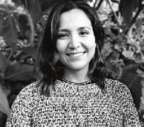 Valeria Acevedo
